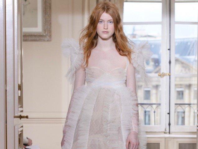 Wedding-Dresses-Schiaparelli-Haute-Couture-Spring-2018-3-landscapecropped.jpg