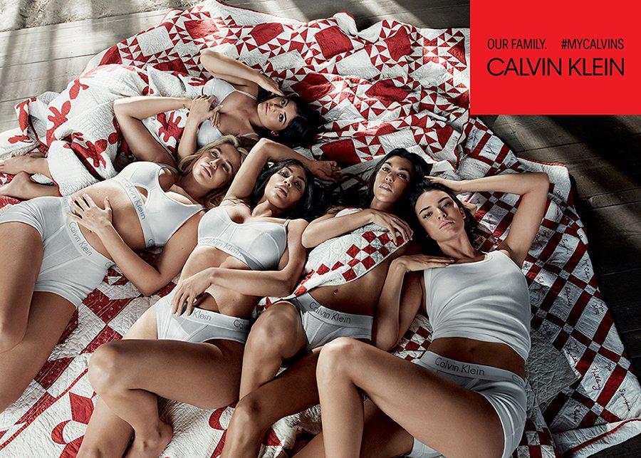 calvin-klein-S18-Kardashian-Jenners-07.jpg