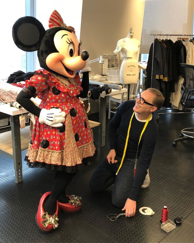 minnie-mouse-coach.jpg