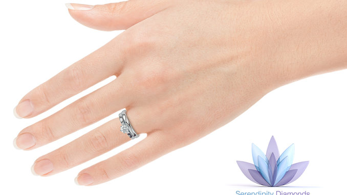 Which hand for engagement rings like it gold which hand does the engagement ring junglespirit Choice Image
