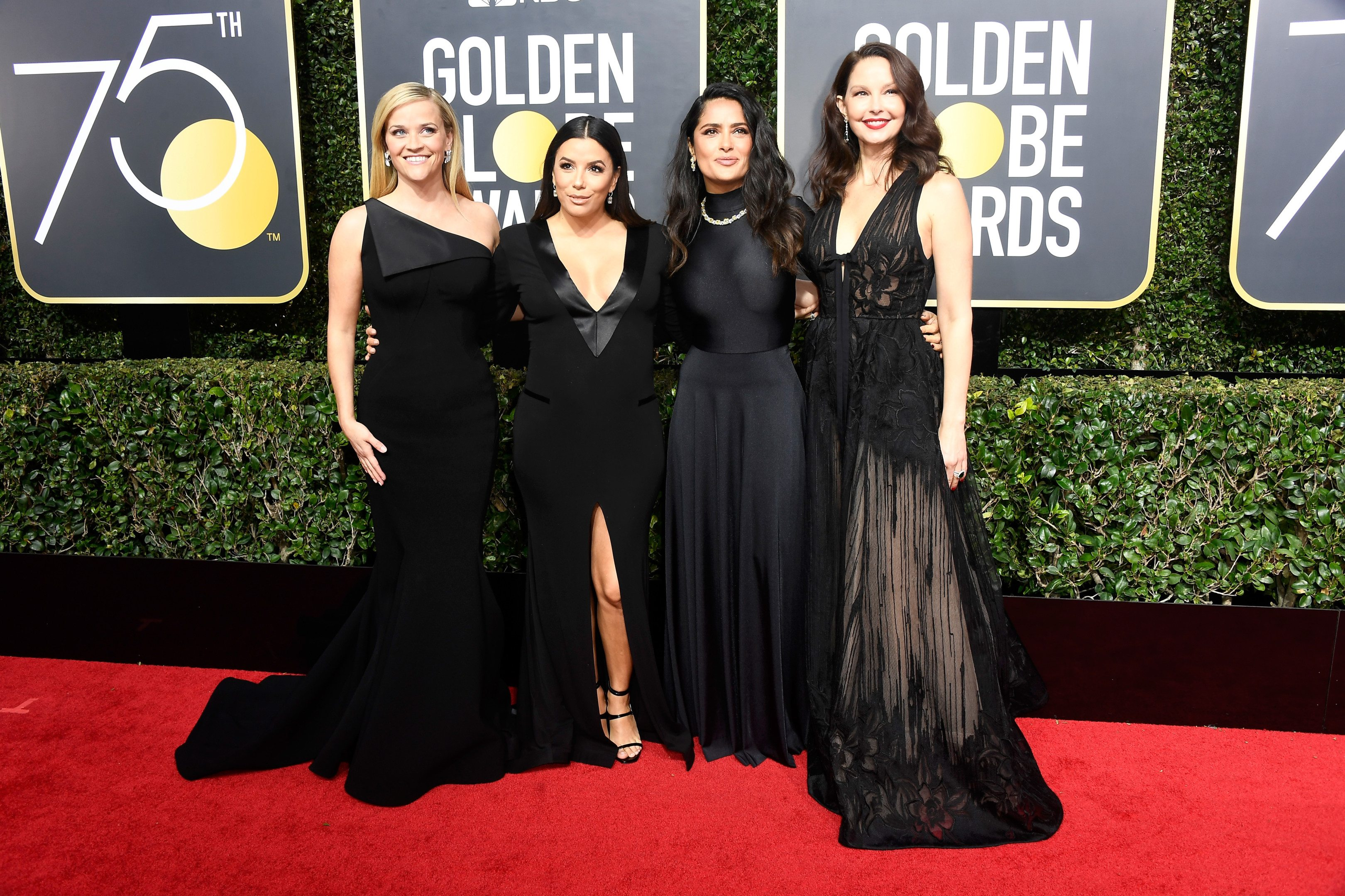 Golden-Globes-2018-fashion-11.jpg