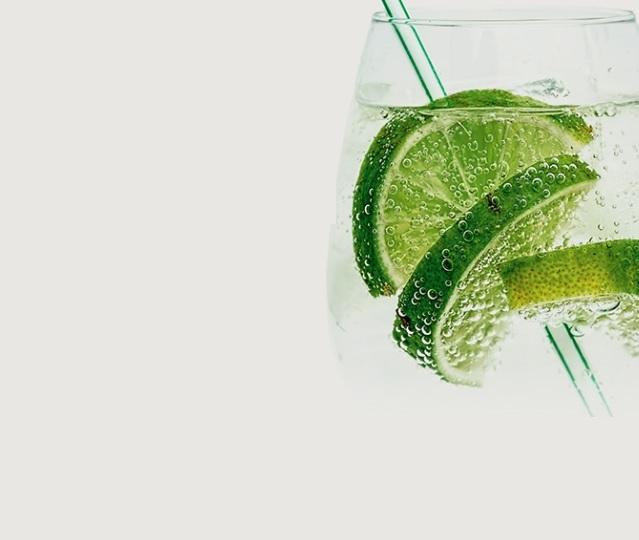 cocktail-quiz-generator.jpg
