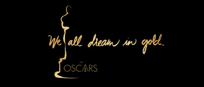 A-very-special-reading-list-all-about-the-2016-Oscars..jpg
