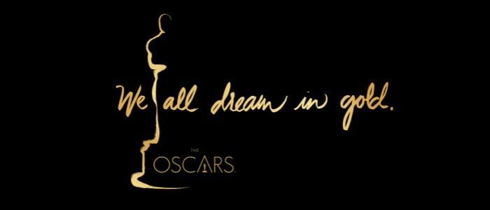 My Oscars Jewelry recap recap