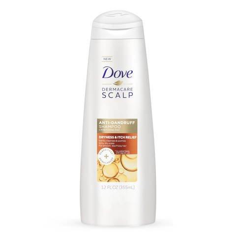 dove-derma-care-scalp-dryness-itch-relief-anti-dandruff-shampoo.jpg