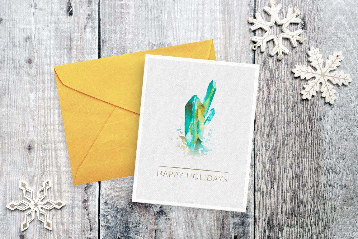 holiday-card-2-1150×768.jpg