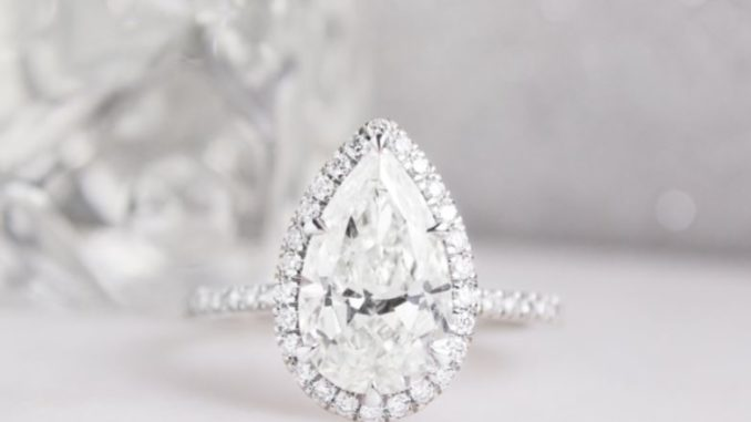 diamonds rings woman the and most engagement ethical worlds ring wedding dress favorite wonder at