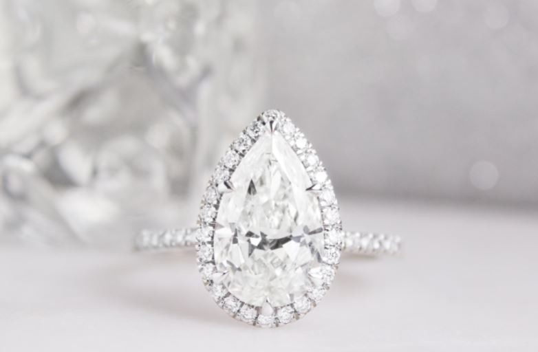 pear-engagement-ring.jpg