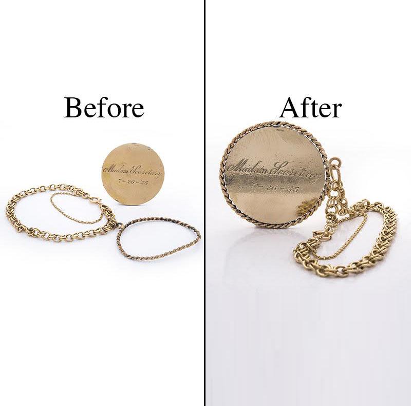 quick-jewelry-repairs-1.jpg