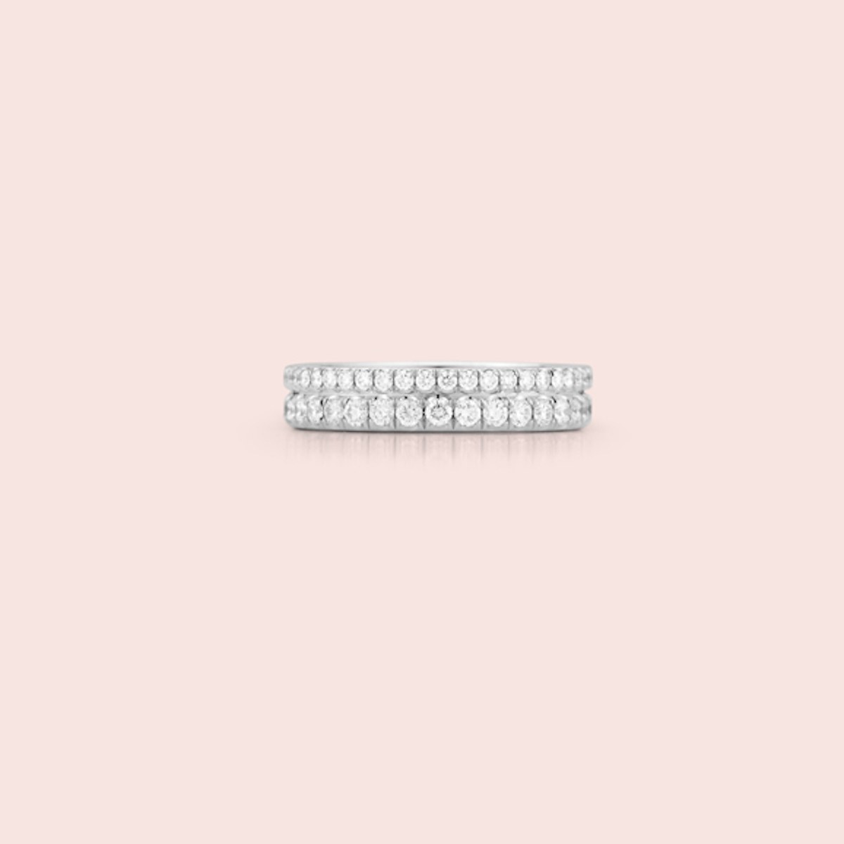 Prive-Luxe-Double-Pave-Diamond-Band-Ring-7350-Jemma-Wynne.jpg