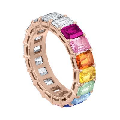 Stephanie Gottlieb Fine Jewelry