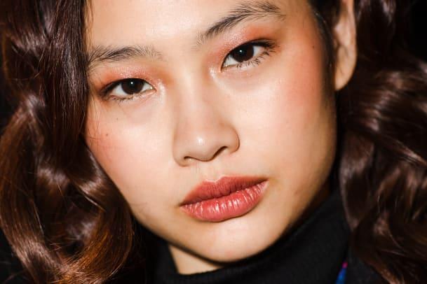 04-Kate-Spade-FW19-makeup