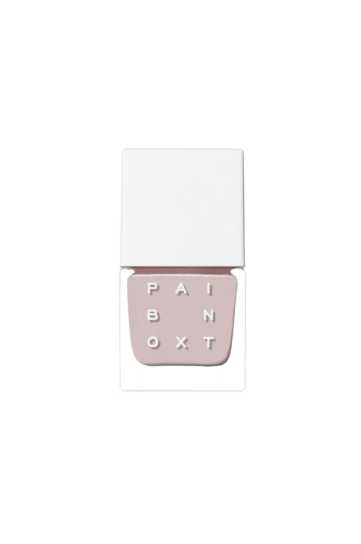 "<h3>Paintbox Nail Polish in Like <strong>Mystery</strong></h3> <p>The faint undertone of mauve pink in this neutral sand shade gives the polish a uniquely warm, almost milky effect that's flattering across all skin tones.</p> <br> <br> <strong>Paintbox</strong> Nail Lacquer in Like Mystery, $22, available at <a href=""https://paint-box.com/products/nail-lacquer-like-mystery"" rel=""nofollow noopener"" target=""_blank"" data-ylk=""slk:Paintbox"" class=""link rapid-noclick-resp"">Paintbox</a>"