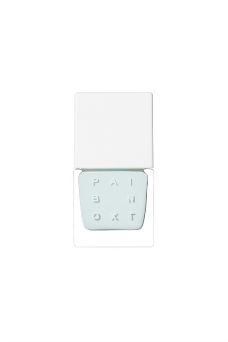 "<h3>Paintbox Nail Polish in Like Wonder</h3> <p>This powdery blue has just a hint of sweet mint undertones, which gives it a fresh shine.</p> <br> <br> <strong>Paintbox</strong> Nail Lacquer in Like Wonder, $22, available at <a href=""https://paint-box.com/products/nail-lacquer-like-wonder#locklink"" rel=""nofollow noopener"" target=""_blank"" data-ylk=""slk:Paintbox"" class=""link rapid-noclick-resp"">Paintbox</a>"