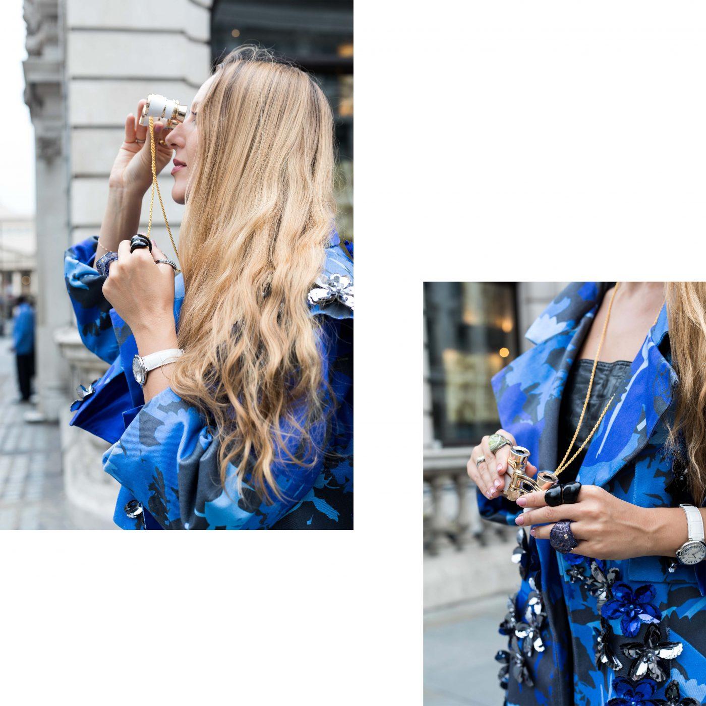 GEMOLOGUELiza Urla_jewellery blogger Liza_jewelry blogger Liza_jewelry blog_jewellery blog UK_jewellery blog London_blog about jewellery_london fashion week jewellery_london fashion week jewellery 2019_london fashion week street style ss20_lfw street style 2019_jewellery events in london_jewellery events london_jewellery bloggers london_jewellery bloggers uk_paul costelloe fashion show_paul costelloe ss20
