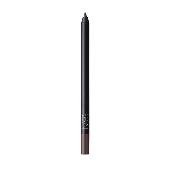 Nars High Pigment Longwear Eyeliner in Last Frontier, $24, available here.