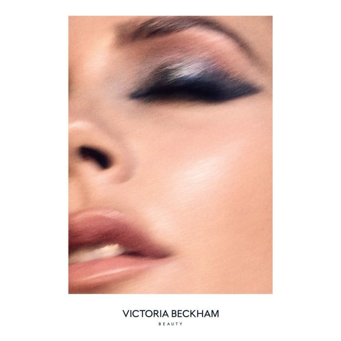 victoria-bekcham-beauty