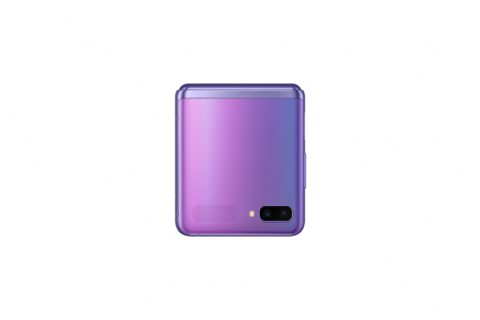 1583056682_02_galaxyzflip_mirror_purple_folded_front-scaled-480×0-c-default.jpg