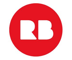 RedBubble1