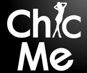 ChicMe1