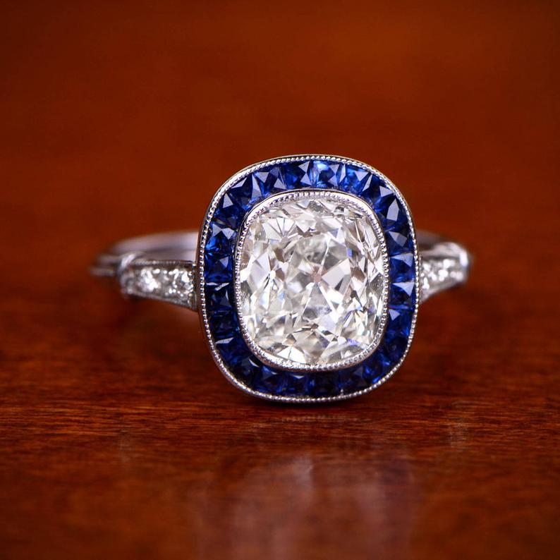 antique-jewelry-gift-8.jpg