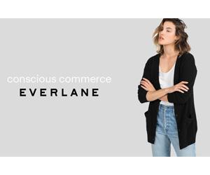 everlane1