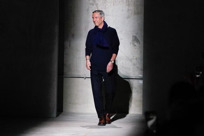 dries-van-noten-fall-2020-paris-fashion-week