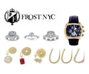 frostnycc