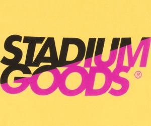 stadiumgoodss