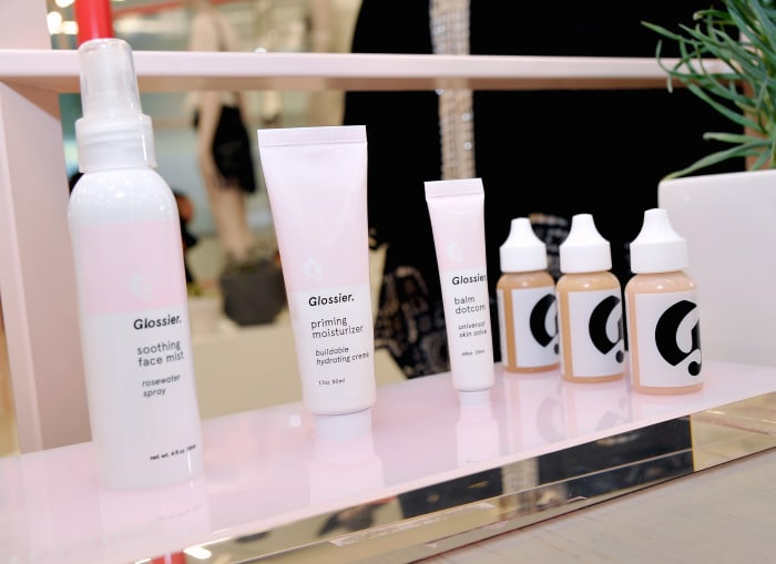 glossier-products-on-store-shelf.jpg