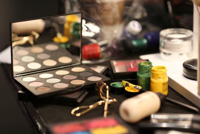 regulation-beauty-products.jpg