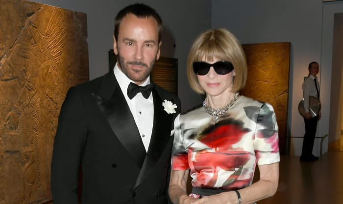 tom-ford-anna-wintour-2019-cfda-awards-getty-images