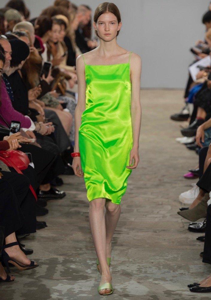 slip dresses