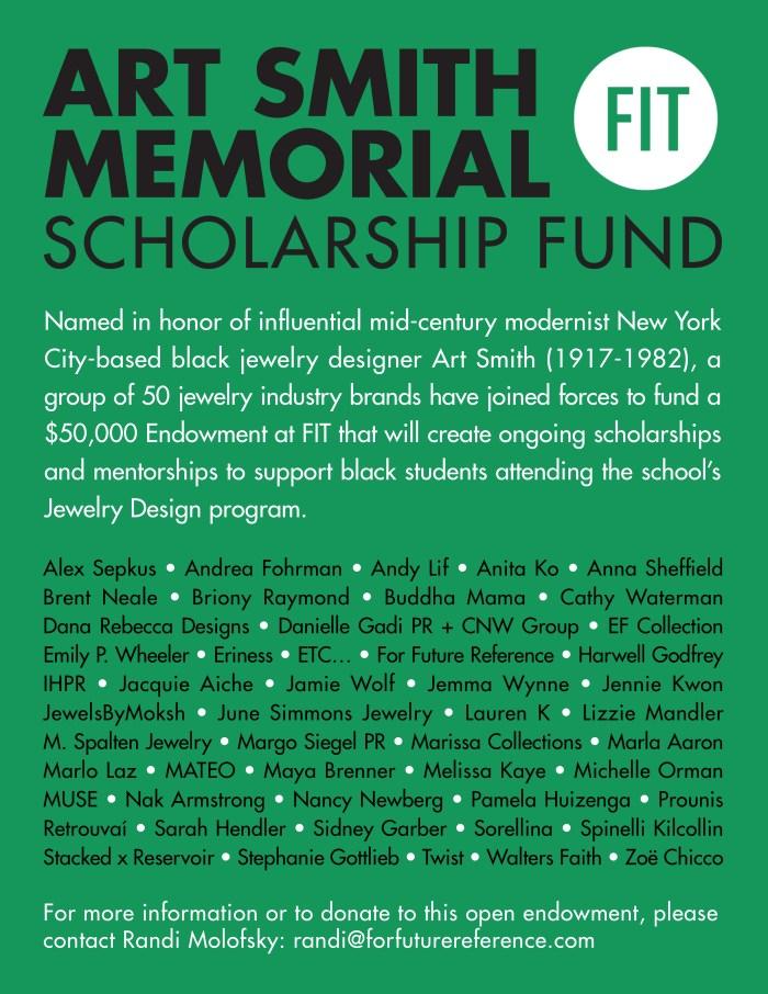 Art-Smith-Scholarship-Fund.jpg