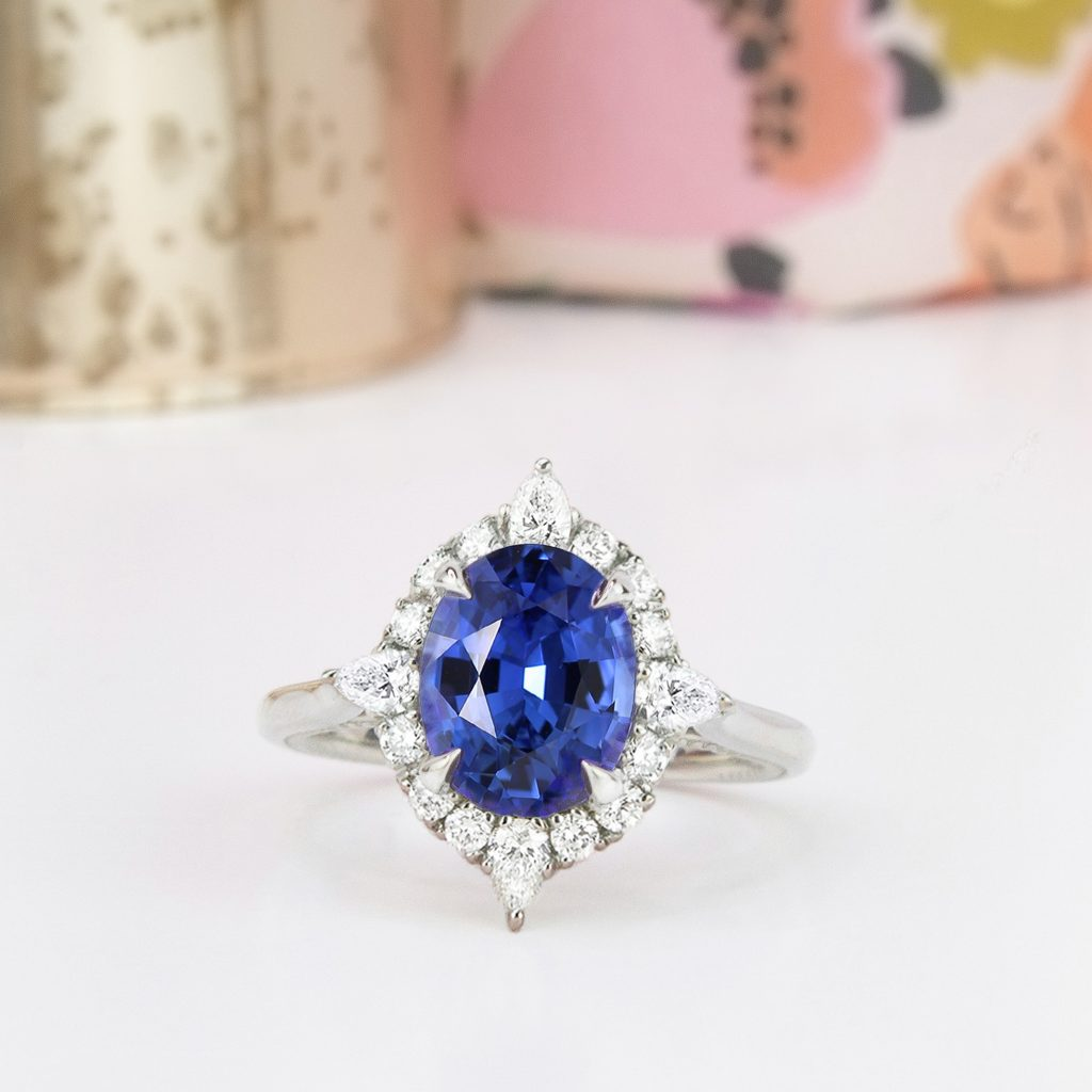 15 Amazing Facts About Sapphires (The September Birthstone)