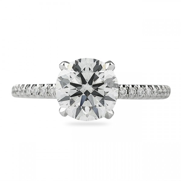 classic_pave_ring_round_diamond_center-1.jpg