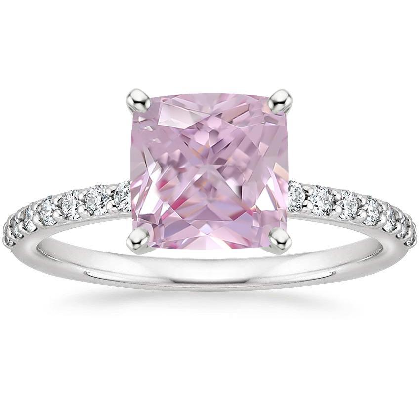 Petite-Shared-Prong-Diamond-Ring