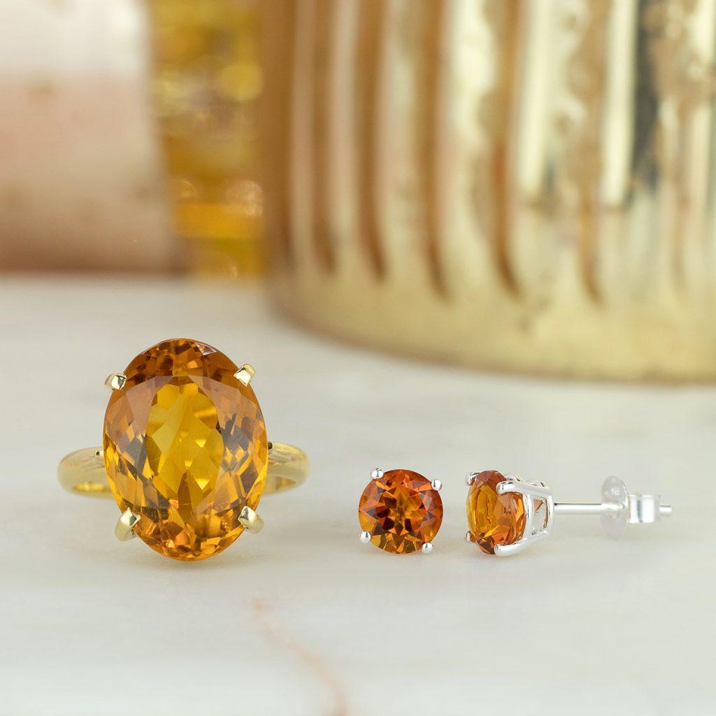 20191016-citrine-november-birthstone-jewelry1-1024×1024.jpg
