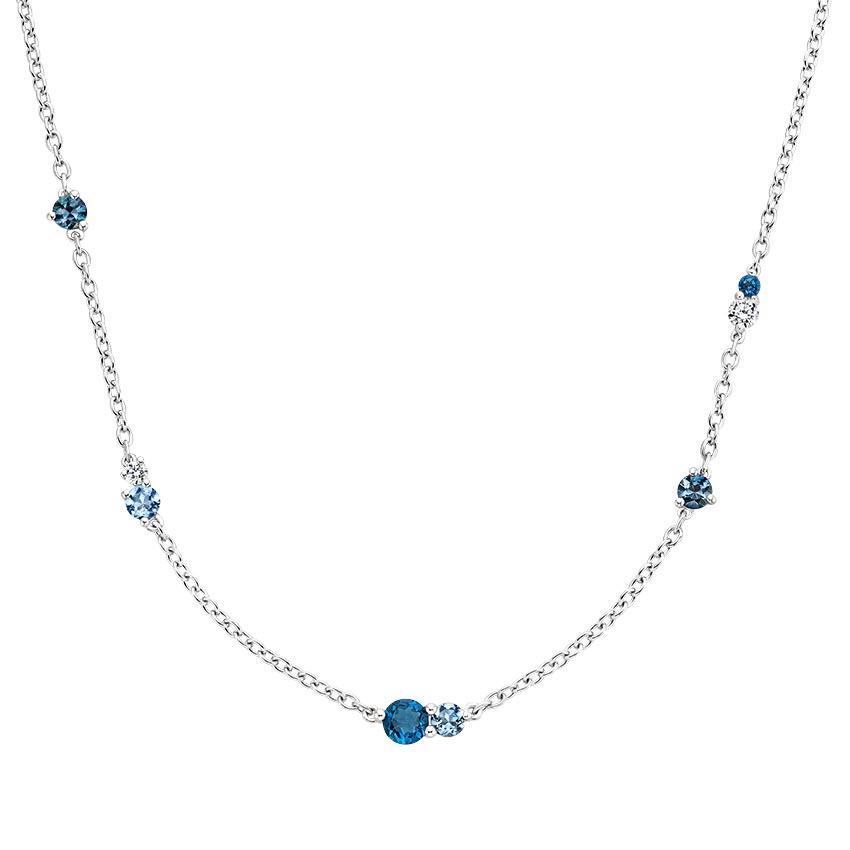 Marina-Necklace