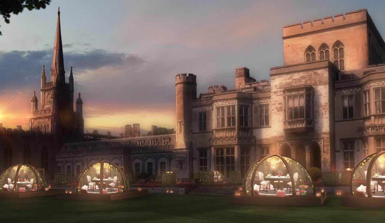 Enchanted-Garden-Globes-Ashridge-House.jpg