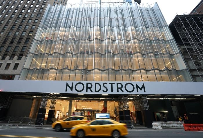 nordstrom-delayed-anniversary-sale.jpg