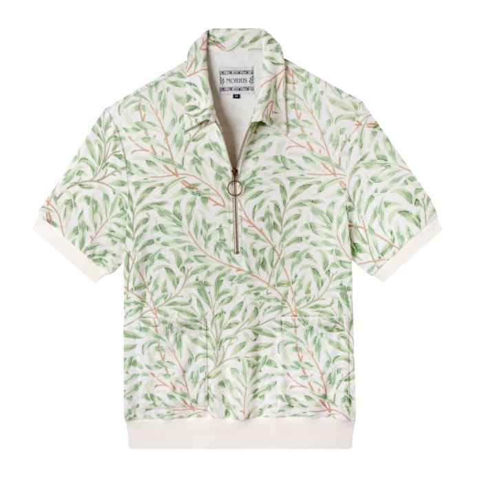 tombolo-cabana-shirt-green