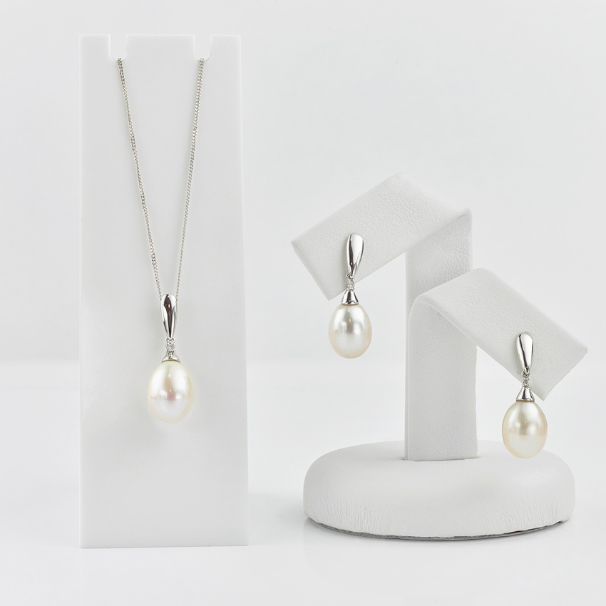 Pearl gift ideas