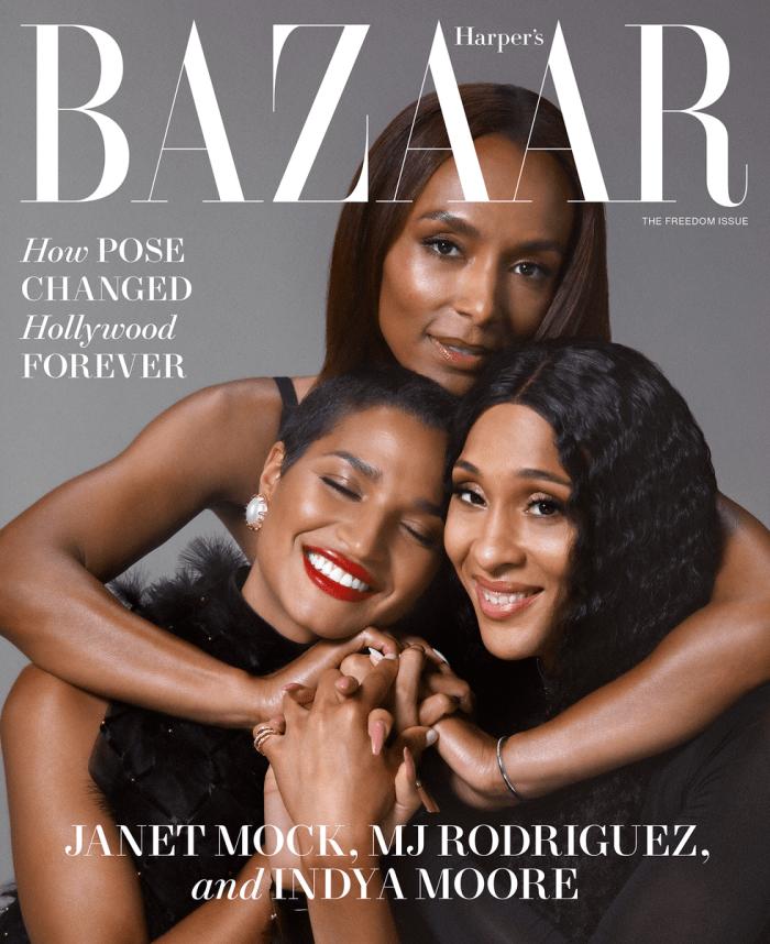 harpers-bazaar-pose-digital-cover-