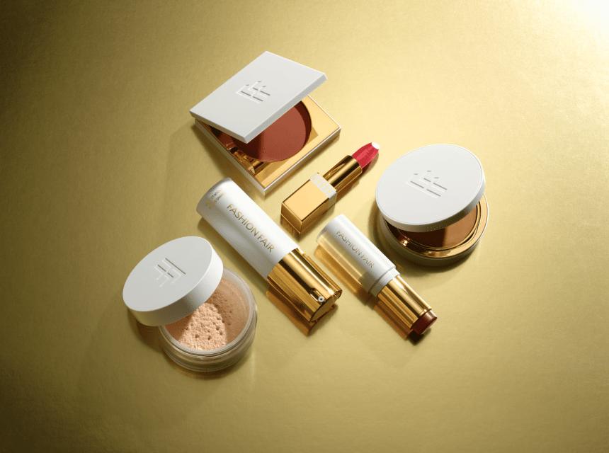 fashion-fair-cosmetics-relaunch